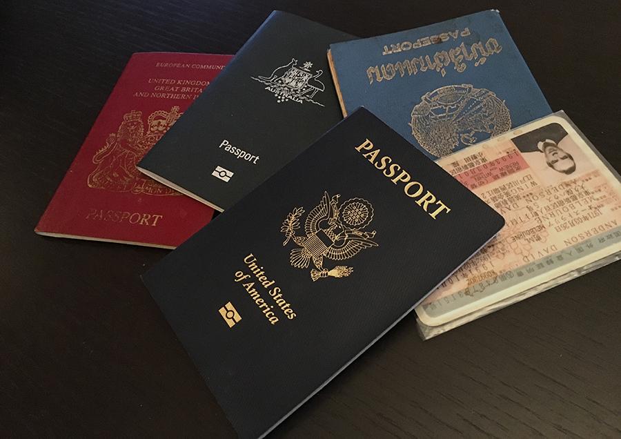 Passports_900px width.jpg