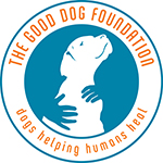 good-dog-foundation logo_150x150