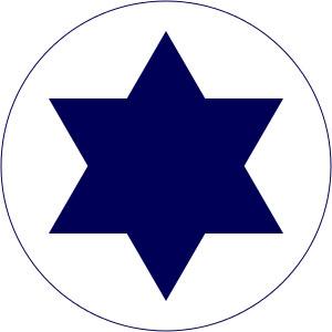 national artwork around the roundel david anderson rh davidandersonweb wordpress com North Star Clip Art White Star Clip Art