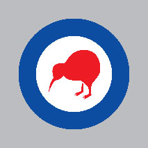 Royal New Zealand Air Force.jpg