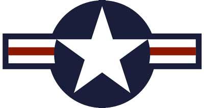 US Air Force-Untitled-1-953.jpg