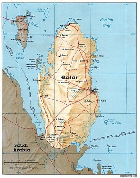 Qatar_rel95-e1497771190376.jpg