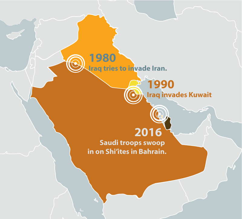 20170731_Saudi-Invasion-of-Qatar-timeline2.jpg